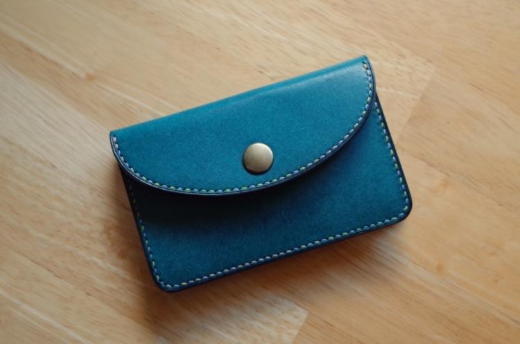 cardcase_05