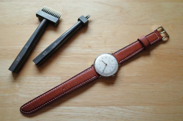 watchband_01
